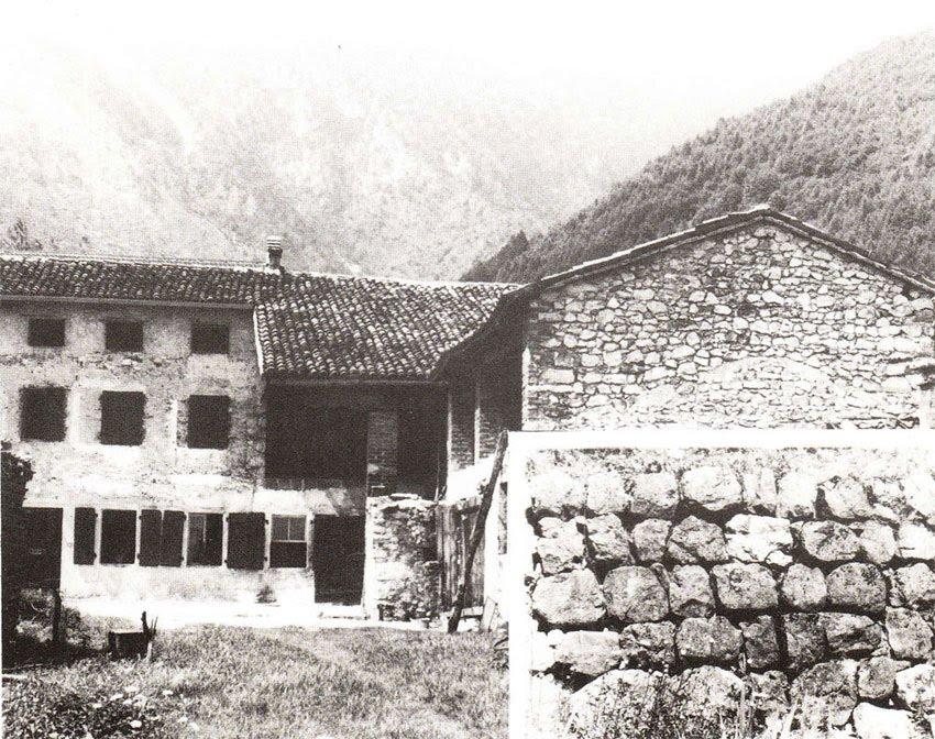 convento gerolimino